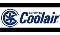 American Coolair Corporation
