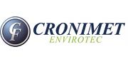 CRONIMET Envirotec GmbH