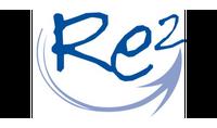 Spanner Re² GmbH
