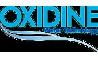 Oxidine Water Tecnology SL