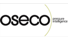 Oseco Rupture Disc Technology Program Training
