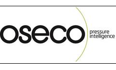 Oseco Rupture Disc Technology Program Training