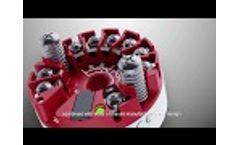 PR 5437 - A True Dual Input 2-Wire HART Temperature Transmitter Video