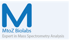 MtoZ Biolabs - sugar metabolomics