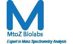 MtoZ Biolabs - Carotenoid quantification