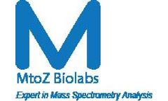 MtoZ Biolabs - Fatty Acids GC-MS