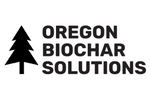 Oregon Biochar Solutions