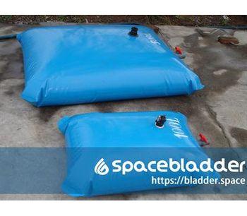 Camping Water Tank  - Environmental