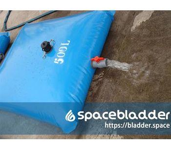 Camping Water Tank  - Environmental-1