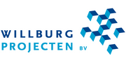 Willburg Projecten BV