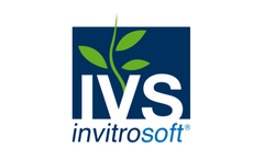 IVS - Version ERP / CRM - Structured Adjustment Software