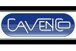 Cavenco