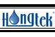 Hongtek Filtration Co., Ltd.