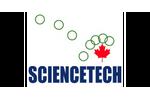 Sciencetech Inc.