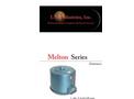 L K Industries - Model MEL - Melton Centrifuge