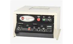 Benchmark - Model S - Heated Laboratory Centrifuge