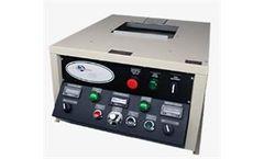 Benchmark - Model C - LB14 - Laboratory Centrifuge