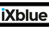 iXBlue Ltd