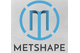 Metshape Attachments