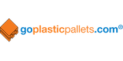 GoPlasticPallets