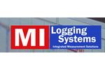 MI Logging Systems LLC