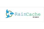 RainCache Ltd