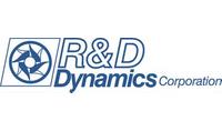 R & D Dynamics Corporation