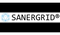 Sanergrid