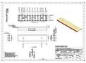 Khatod - Model PLL2061WIKH - Optical Panels for Mid Power LEDs Brochure