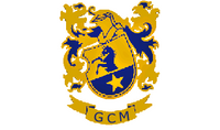 G.C. Metals Limited