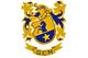 G.C. Metals Limited