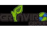 Grinviro Biotekno Indonesia