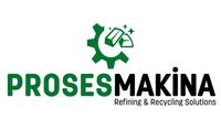 Proses Makina Company