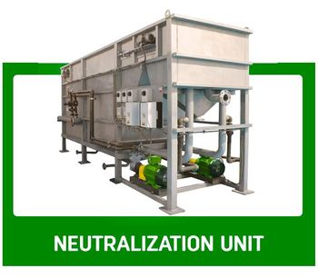 Waste Treatment Systems-1