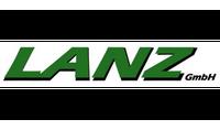 Lanz GmbH
