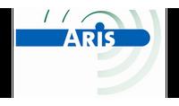 Aris BV