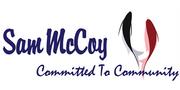 Sam McCoy Manufacturing Sdn Bhd