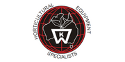 KW Automation