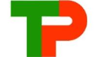 TOP Machinery(Chengdu) Co., Ltd