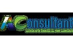 A Consultant