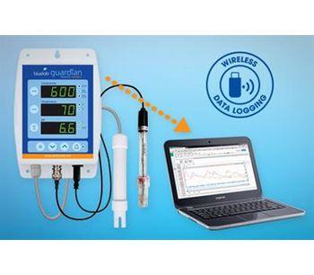 Bluelab - Connect Product Suite