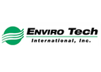 EnSolv NEXT - Flourinated Solvent