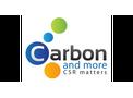 Corporate Social Responsibility (CSR) Management Software