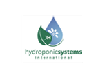 Solutions for optimising cultivation of hydroponic cannabis