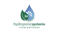 Hydroponic Systems International