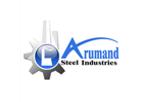 Arumand - Model 9899016310 - Milk Pasteurization Machine