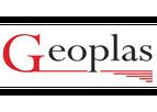 Geoplas - Safety Fence