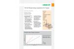 SIAD - Oxygen Compressors Brochure