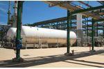 SIAD - Nitrogen ASU Air Separation Units