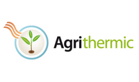 Agrithermic